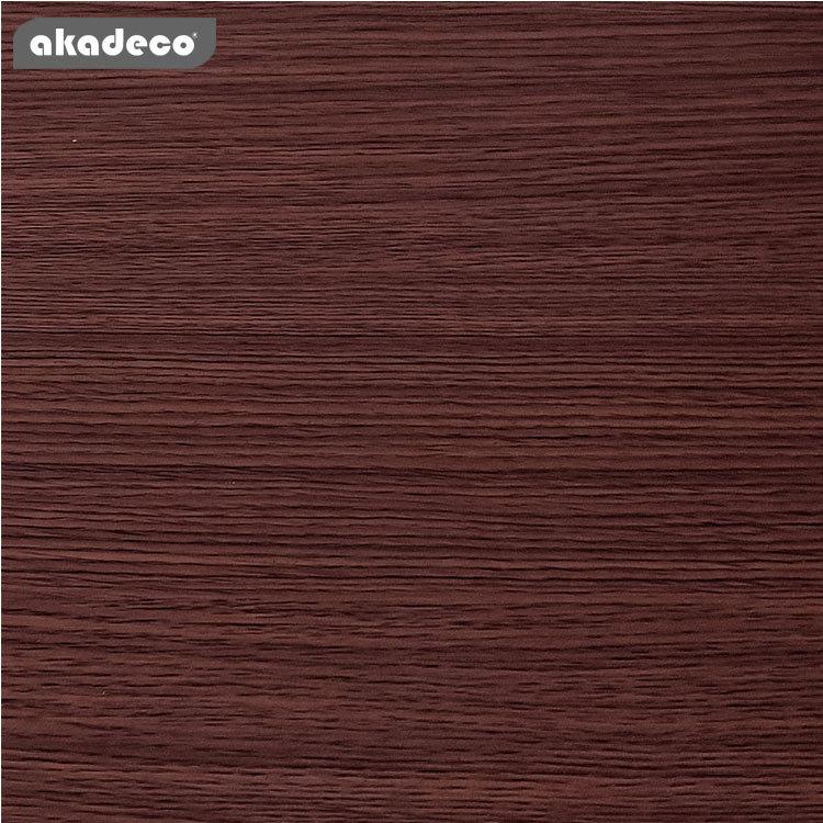 akadeco PVC woodselfadhesive  the home décor moisture W0199