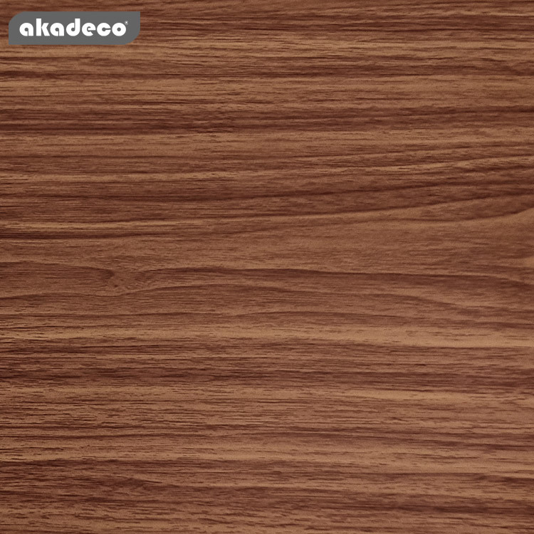 self adhesive woodselfadhesive roll contact paper nature texture roll contact paper nature texture