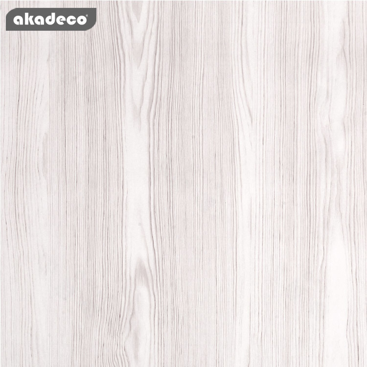 PVC wooden wallpaper for wall nature wooden color mildew-proof