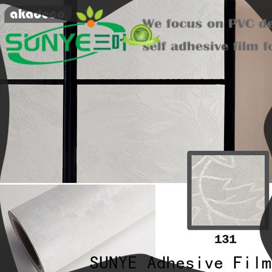 top selling granite adhesive film suppliers for bedroom