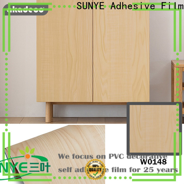 top self adhesive vinyl manufacturer for sale