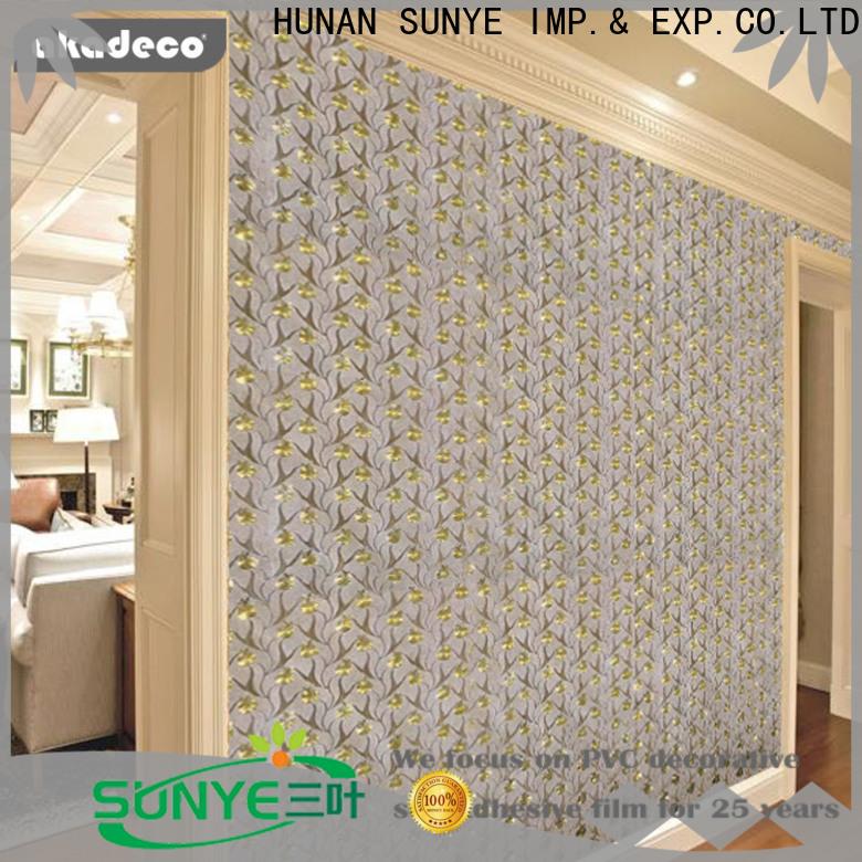 cheap backsplash tile panels suppliers for sale
