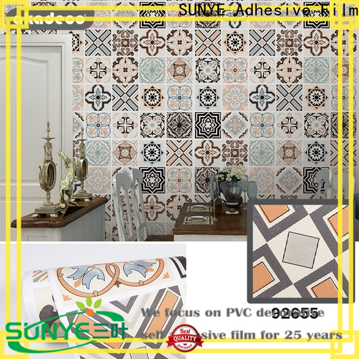 practical china wallpaper inquire now for rice-cooker