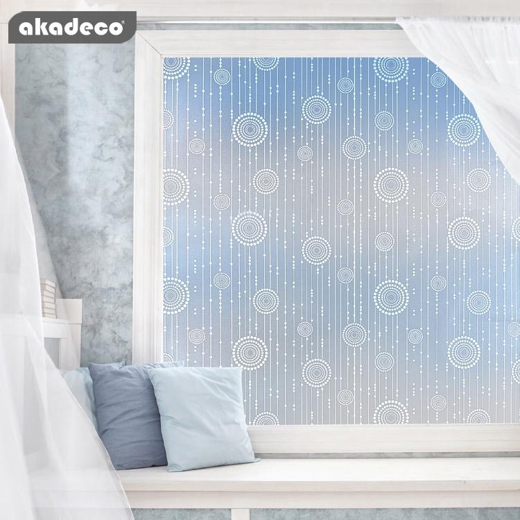 SUNYE worldwide self adhesive window protection film company for hall-4