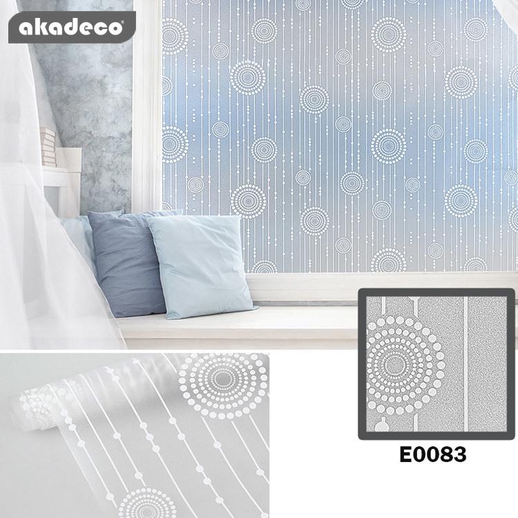 SUNYE worldwide self adhesive window protection film company for hall