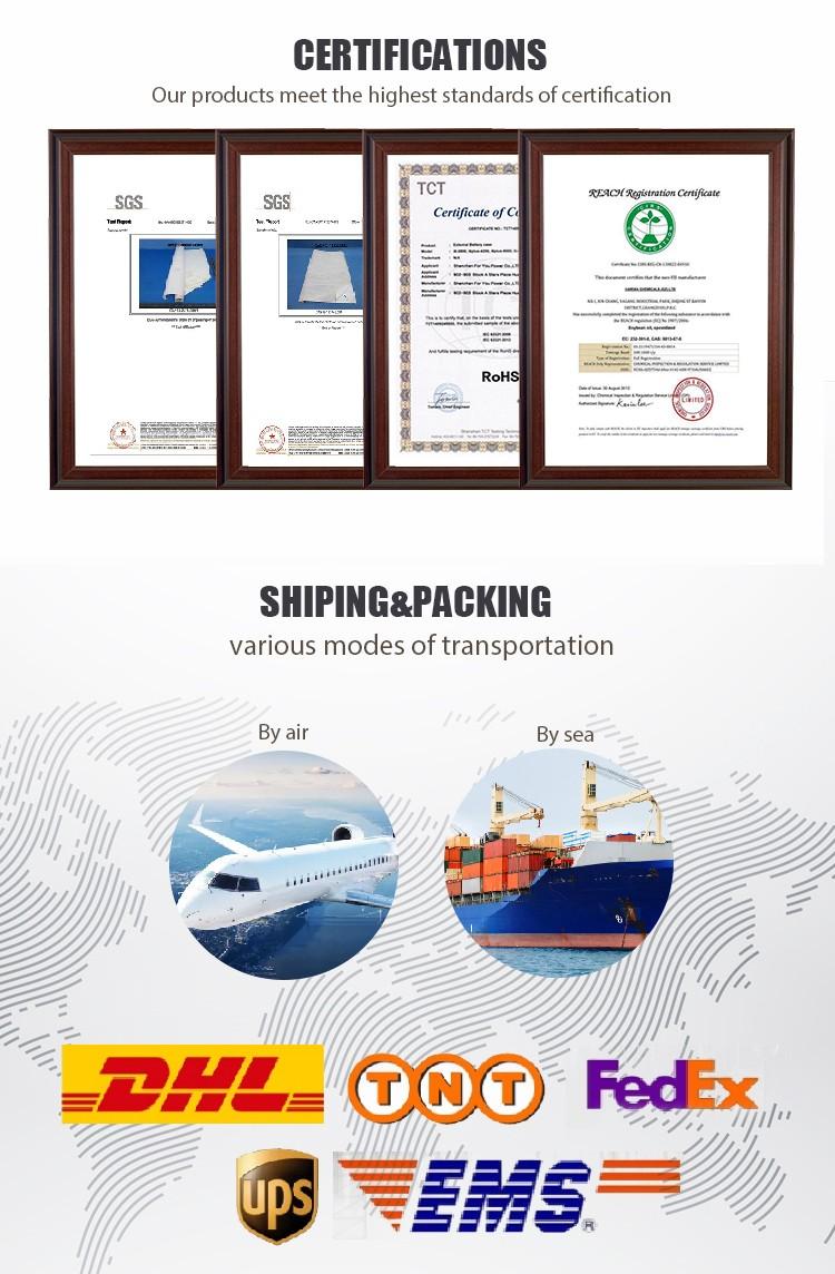 SUNYE adhesive window film manufacturer bulk buy-8