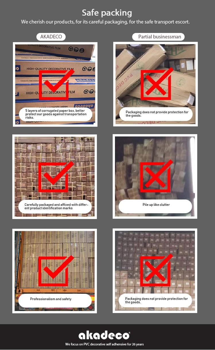 SUNYE adhesive window film manufacturer bulk buy-9