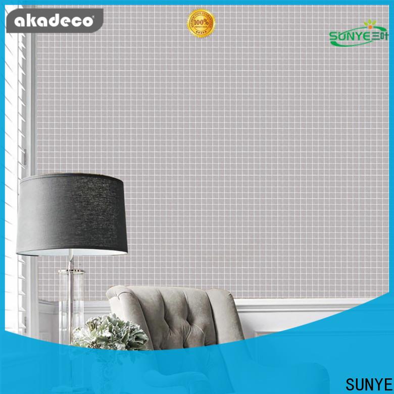 SUNYE decorative kitchen backsplash supply bulk production