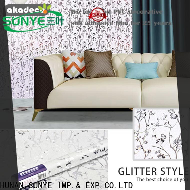 SUNYE practical no grout tile backsplash inquire now bulk buy