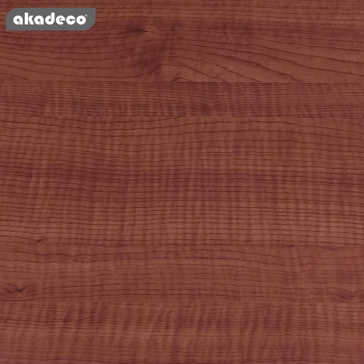 akadeco wood wallpaperadhesive clear texture  waterproofA0011-1