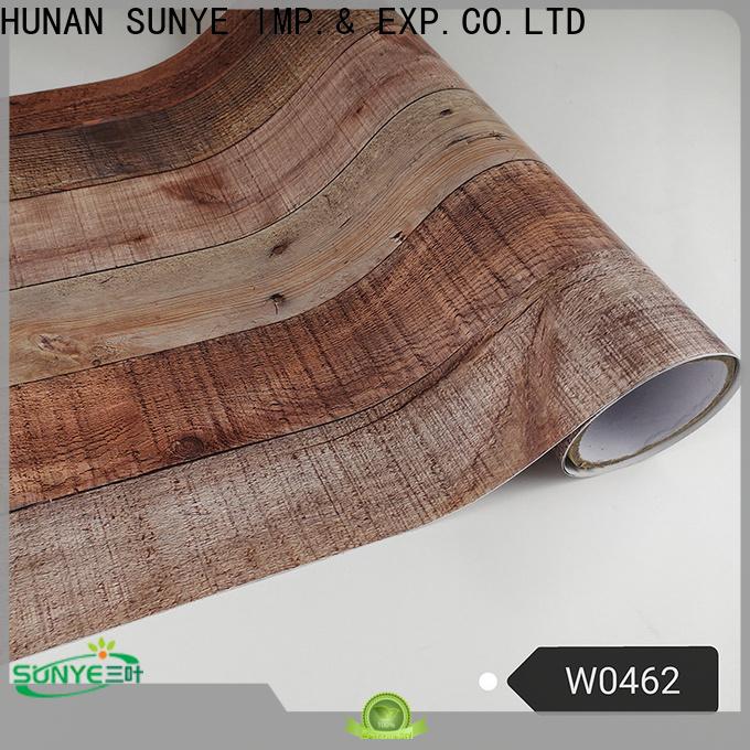 waterproof wood grain wallpaper self certifications garden