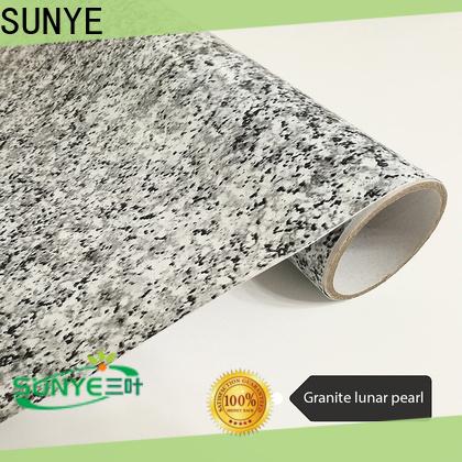 superior granite contact paper for countertops adhesive assurance cellar