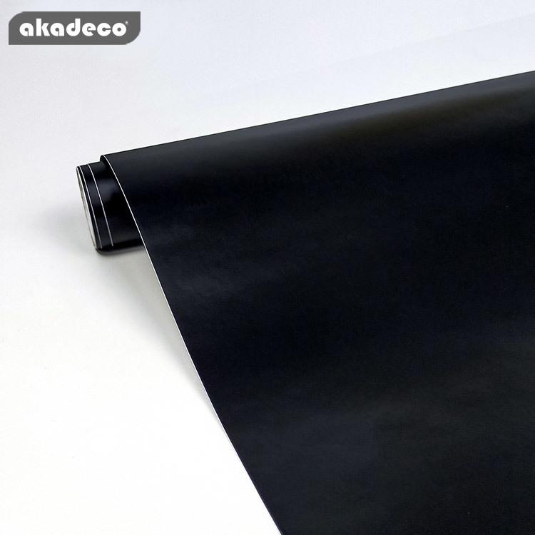 hot selling plain color wallpaper water-proof mildew-proof 7016