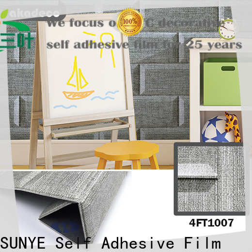 latest foam square tiles wholesale for canteen