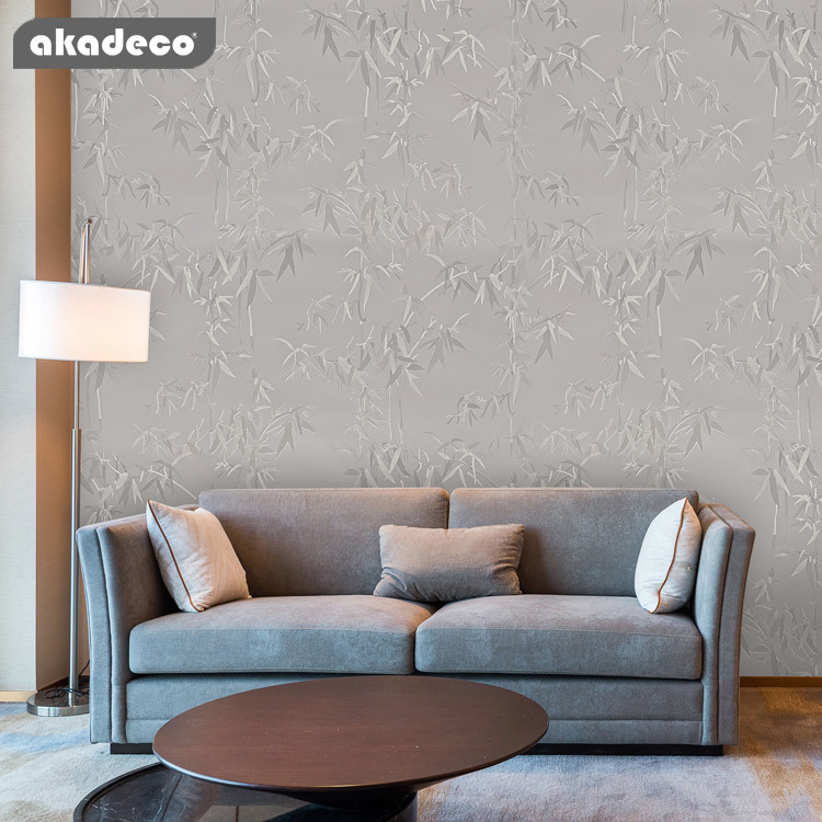 akadeco  self adhesive film for wall just peel and stick 122cm*50m*0.12mm