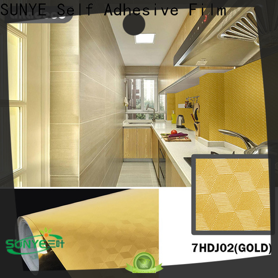 high quality metal wall tiles inquire now bulk buy
