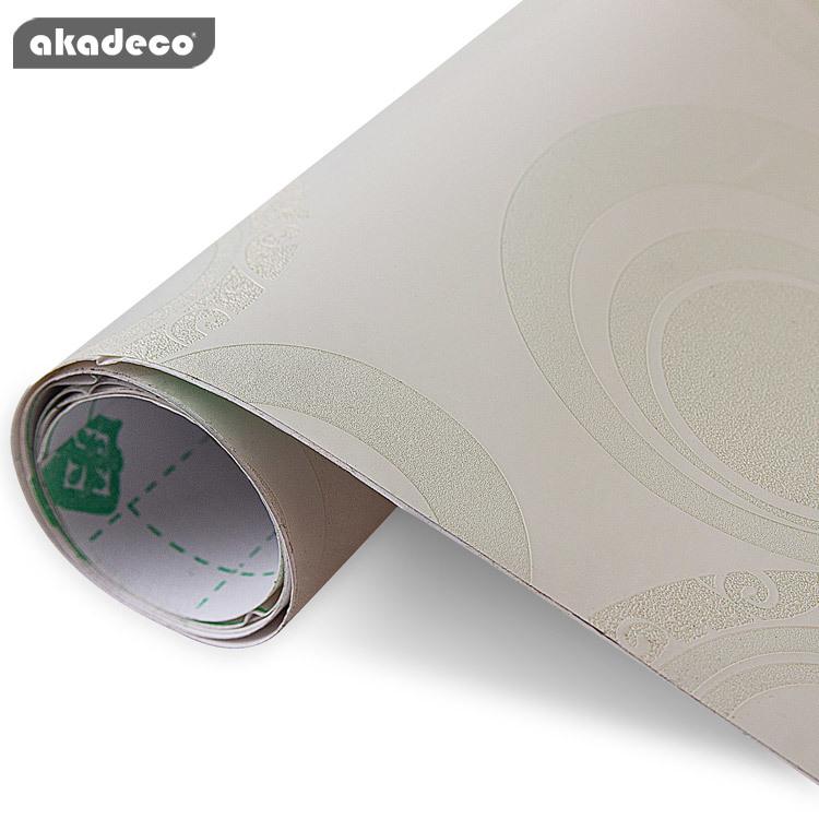 self adhesive vinyl wallpaper contact paper
