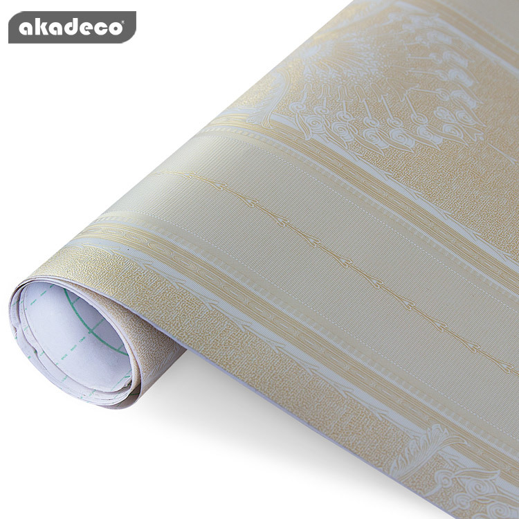 beautiful yellow color wallpaper frosted effect 93003