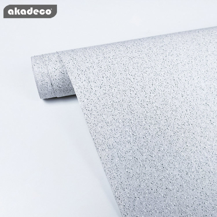 pvc marble contact paper for home decoration  2020 new design eco-friendly