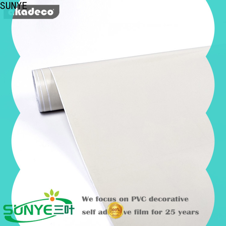 practical contact shelf liner series for utility room