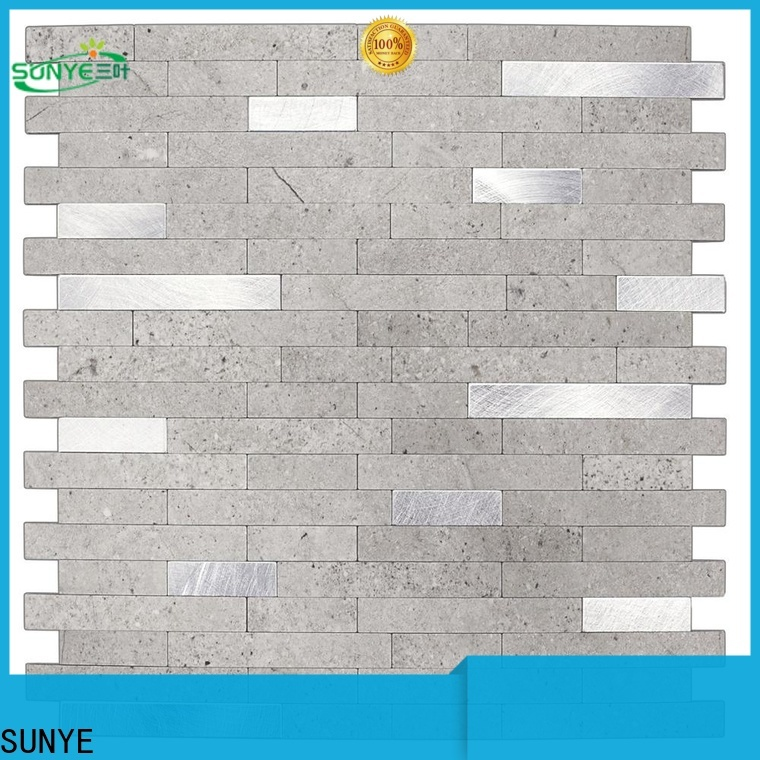 hot selling mosaic tile stickers best supplier bulk production