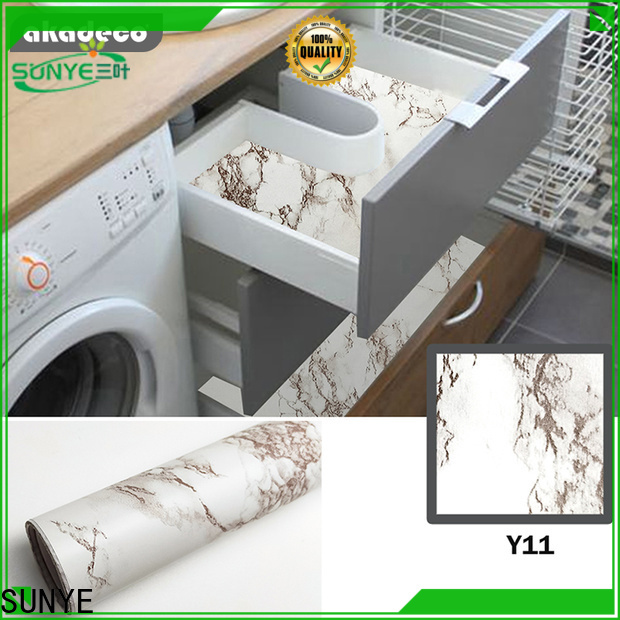 SUNYE top quality marble and granite adhesive suppliers for loft