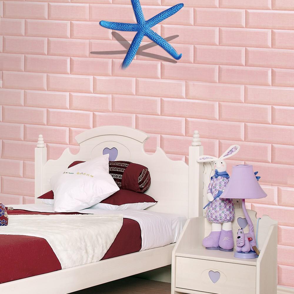 SUNYE factory price buy foam tiles wholesale for living room-1