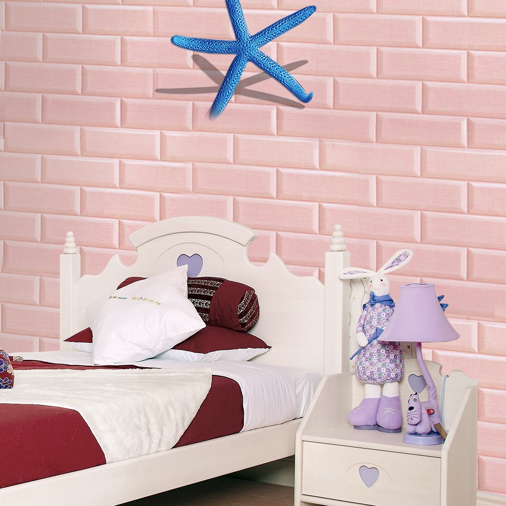 SUNYE factory price buy foam tiles wholesale for living room