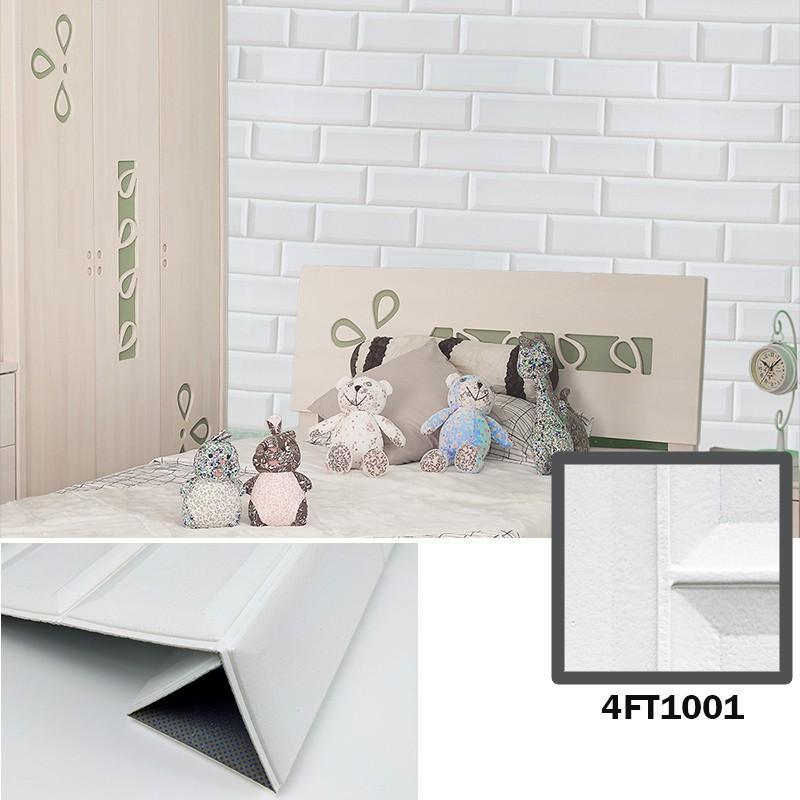 SUNYE factory price buy foam tiles wholesale for living room-2