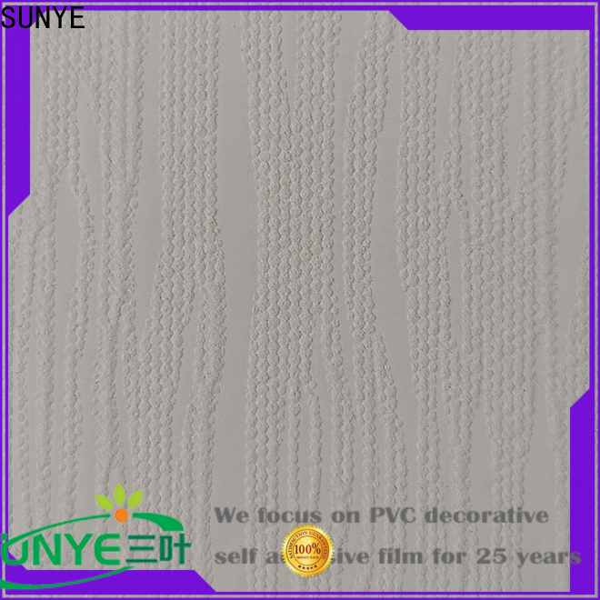 reliable cheap wallpaper for walls suppliers for sale
