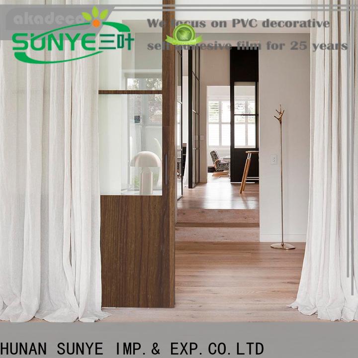 high-quality self adhesive vinyl best manufacturer bulk production