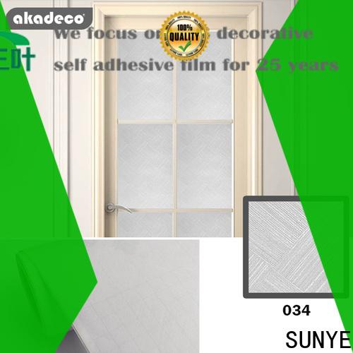 reliable granite self adhesive film with good price bulk buy