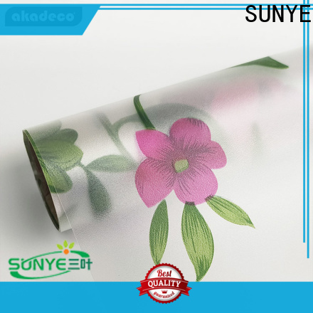 quality adhesive window film inquire now for hall