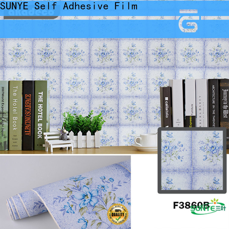 best pvc printing film company for sale