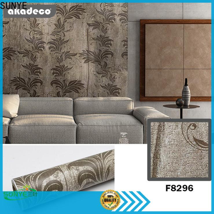 top quality pvc decorative film supplier bulk buy