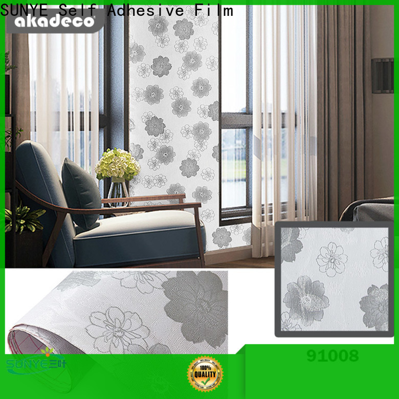 high-quality beautiful wallpaper for walls from China for rice-cooker