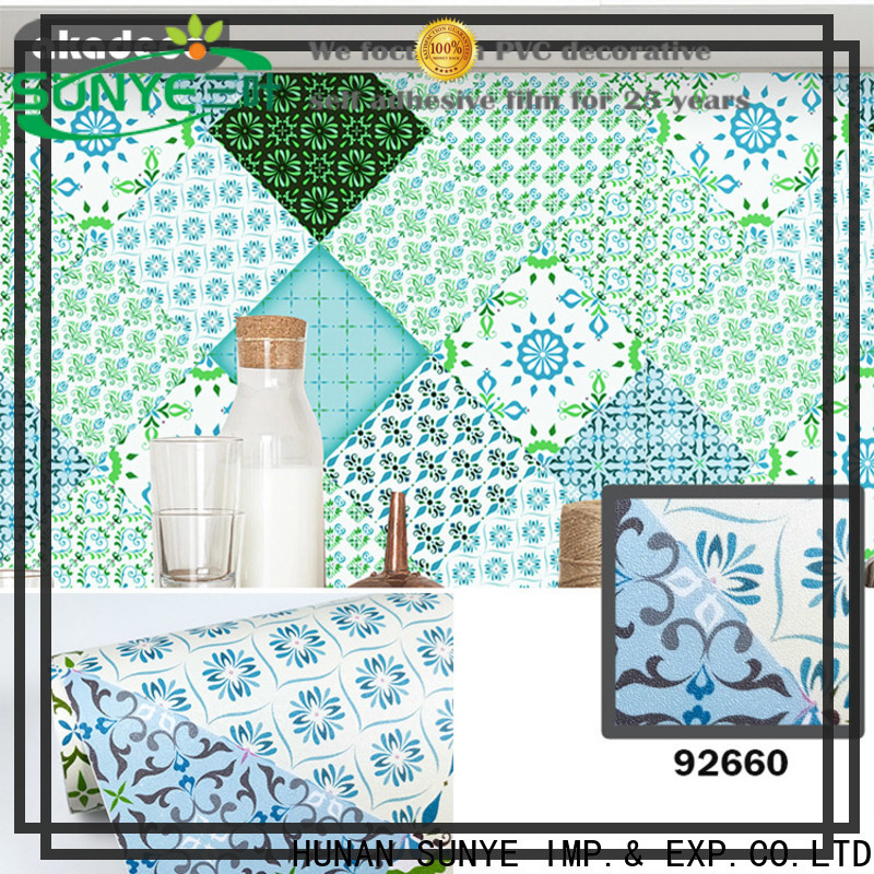 quality pvc wallpaper for wall directly sale for sale
