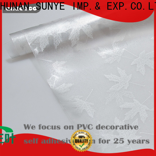SUNYE cheap adhesive for window film suppliers bulk buy
