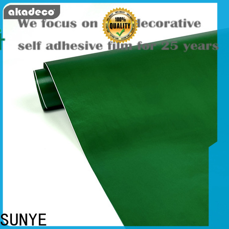 best solid color contact paper wholesale for loading zone
