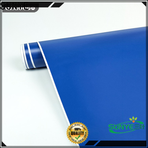 professional contact shelf liner factory for production area