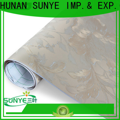best value types of wallpaper manufacturer for greenhouse