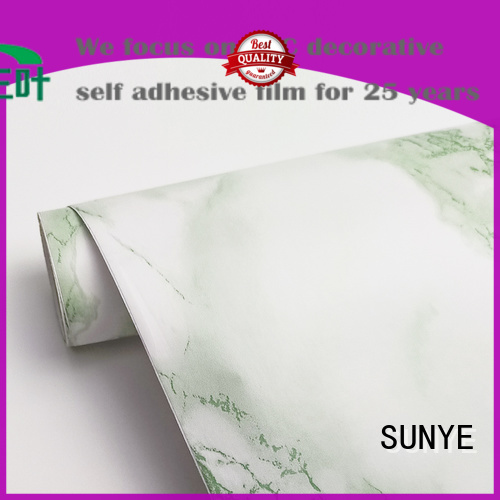 best value pvc granite factory for electrical room