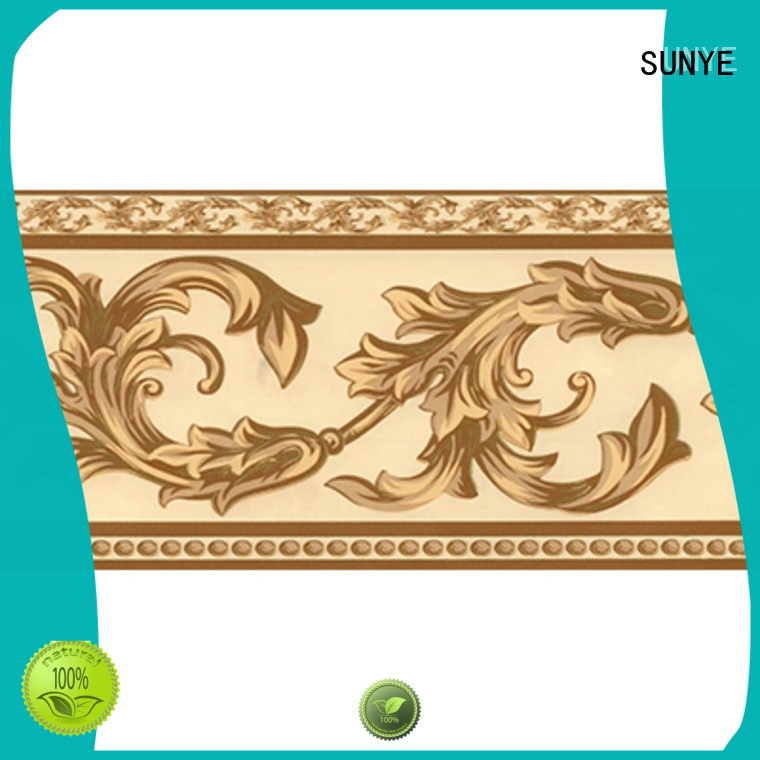 first-rate self adhesive film for furniture solutions refrigerator SUNYE