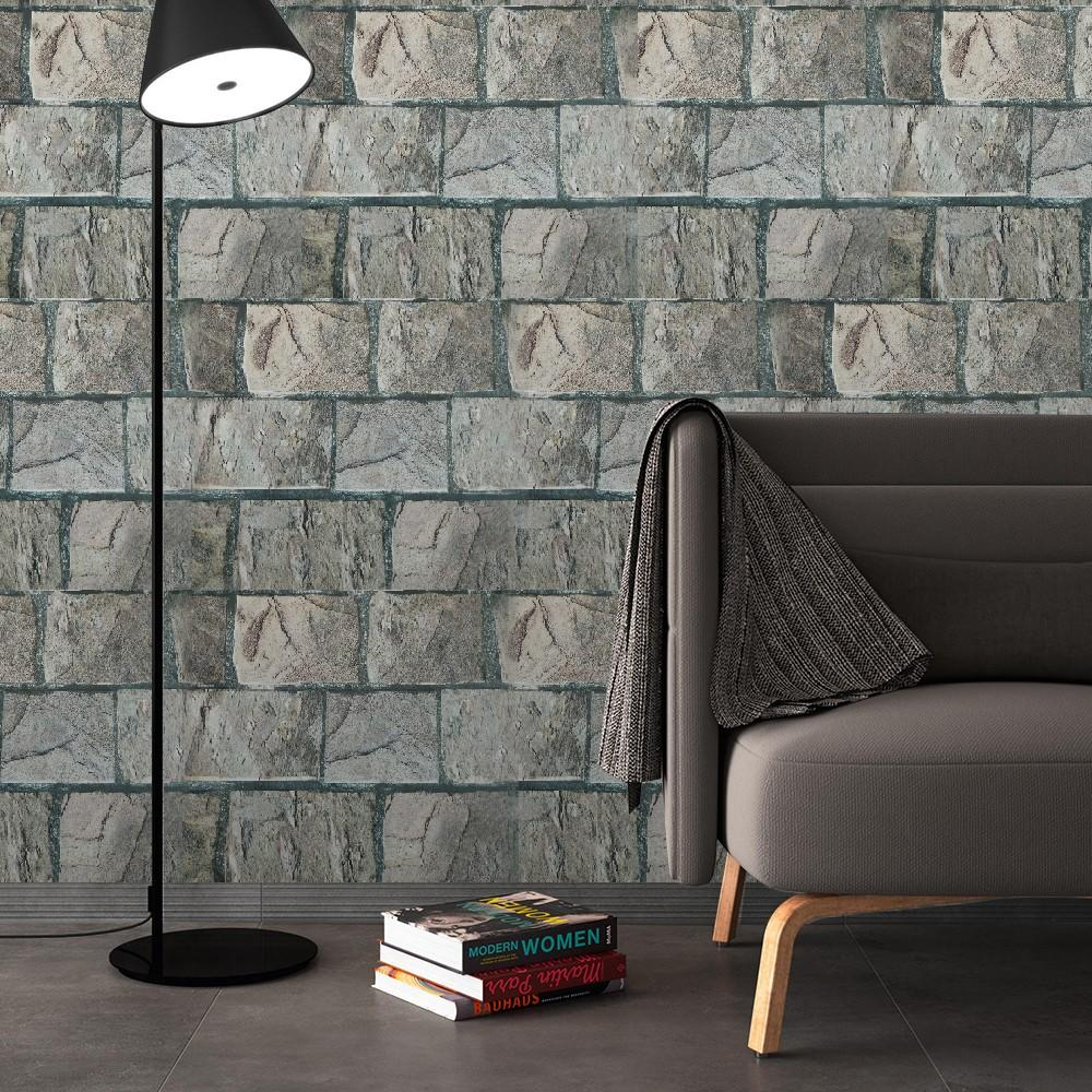 latest antibacterial wallpaper with good price for shool-2