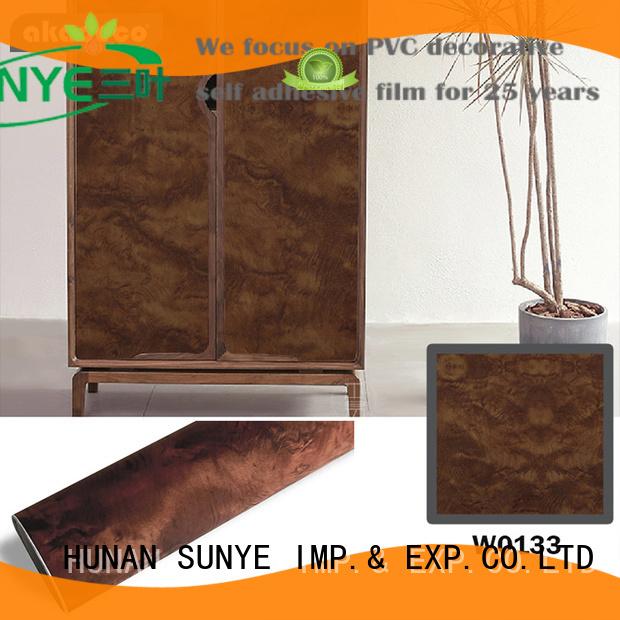 practical adhesive wood grain supply bulk buy