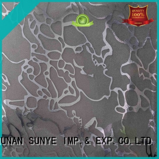 good-package removable window film experts company