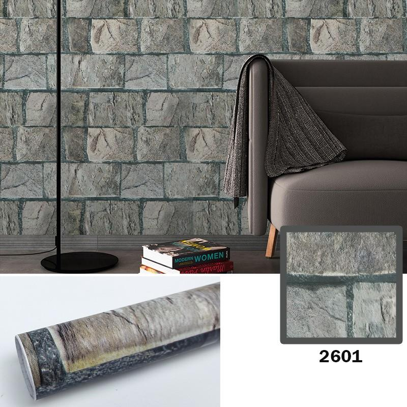 latest antibacterial wallpaper with good price for shool-1