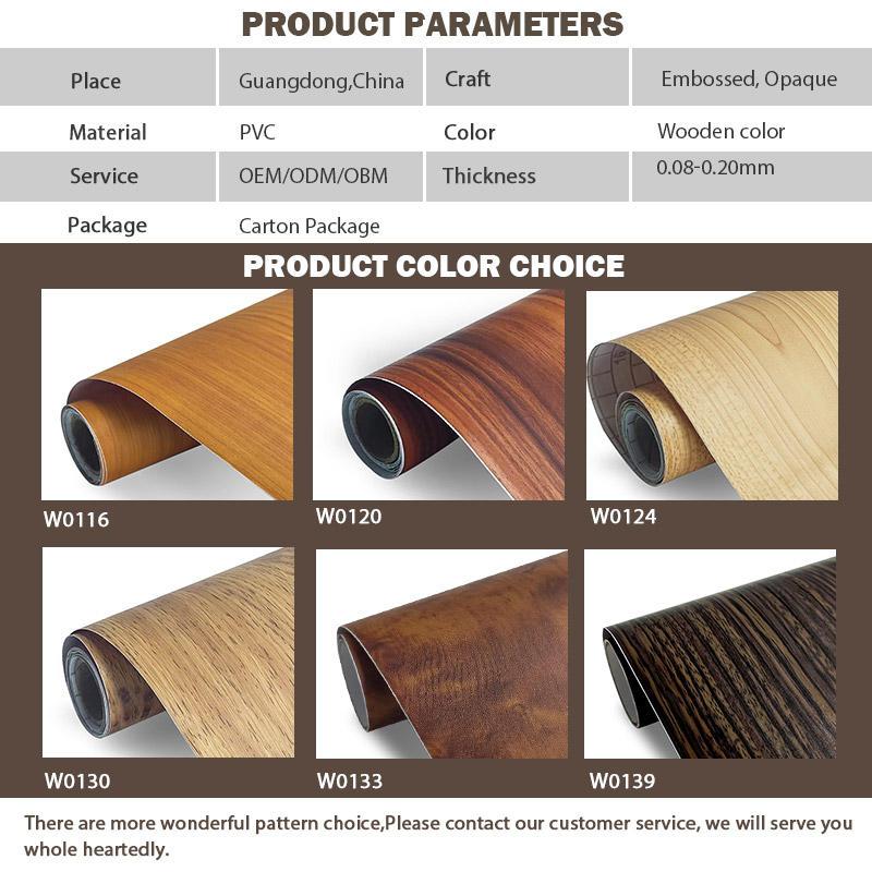 SUNYE quality wood grain adhesive company for workshop-3