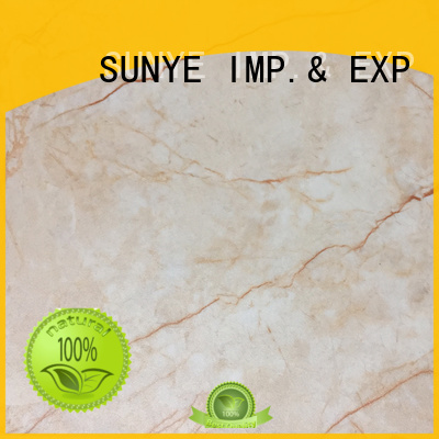 SUNYE affirmative pvc adhesive film at discount for home