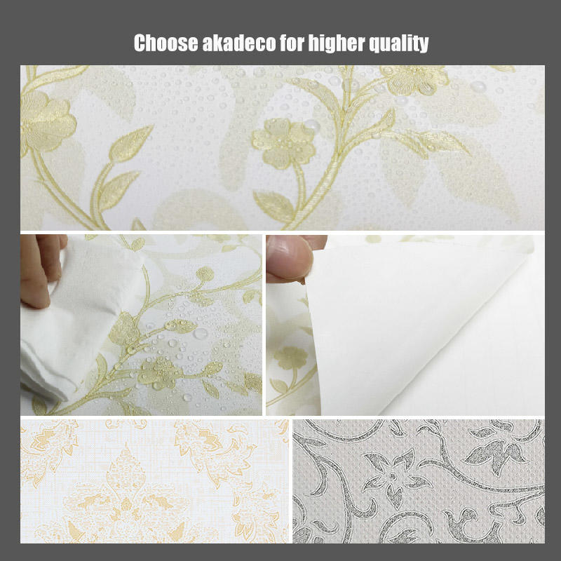 hot selling wallpaper sticker factory bulk production-2